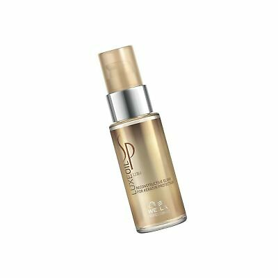 Wella System Professional Luxe Oil Reconstructive Elixir, 30ml • 15.67£