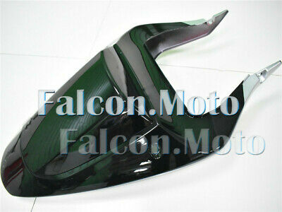 $209.10 • Buy Rear Tail Seat Cowl Fairing Fit For GSXR600 GSXR750 K2 2001-2003 Injection ABS