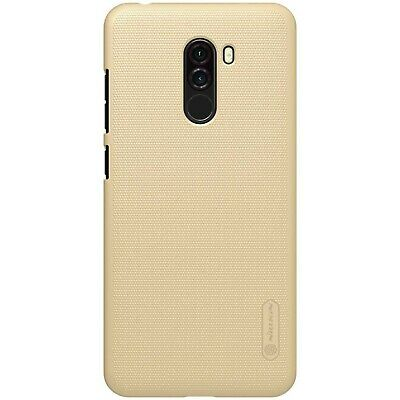 $ CDN36.72 • Buy XMTN Xiaomi Pocophone F1,Xiaomi Poco F1 6.18  Case, Super Shield Shell Hard P...
