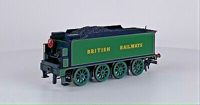 Hornby 00 Gauge - R2889 - T9 4-4-0 Br Green 30119 Limited Edition (tender Only) • 44.99£