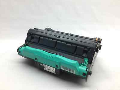 $ CDN35.04 • Buy Calitoner Remanufactured Laser Drum Cartridge Replacement For HP Q3964A (HP 122A