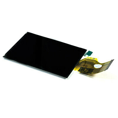 $ CDN34.82 • Buy Replacement LCD Display Screen For Sony A7 II ILCE-7M2 A7R ILCE-7RM2 A7RII A7SII