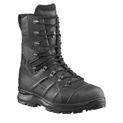 Haix Protector Pro 2.0 Chainsaw Boots • 225£