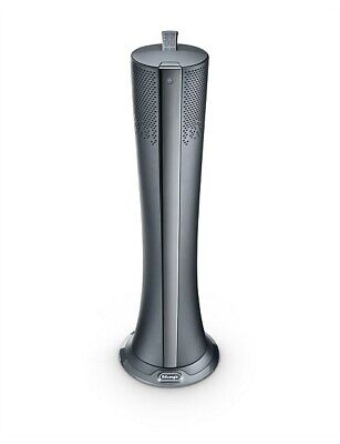 AU299 • Buy Delonghi Air Purifier, Heater And Cooling Fan HFX85W20C