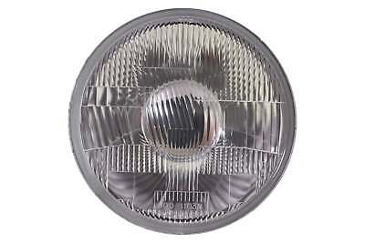 AU35 • Buy Headlight 7 Inch Semi Sealed Beam Suitable For Land Rover Nissan Ford Toyota