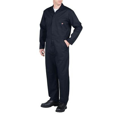 $39.99 • Buy 3XL Dickies Blue Coveralls Brand New No Tags