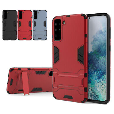 AU9.49 • Buy For OPPO A9 A5 A72 Realme C15 C11 Reno 4 Lightweight Stand Ultra Slim Phone Case