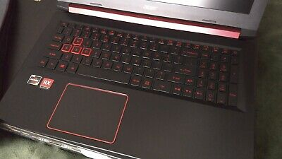 View Details Acer - Nitro 5 15.6 Gaming Laptop • 304.00$