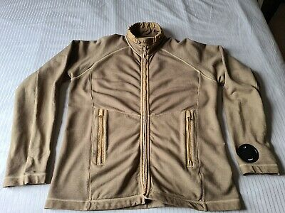 CP Company Watch Viewer Jacket/Top 25.  PtP 3XL  • 65£