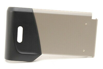 $ CDN97.04 • Buy 【 MINT 】 Contax T2 Silver Back Cover Film Door Replacement Parts From Japan #83A