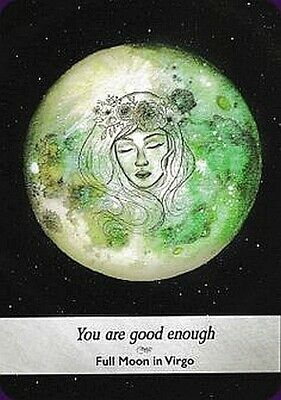£1.79 • Buy Same Day-psychic Tarot/oracle Reading-1 Card-via Email