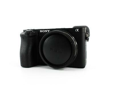 $ CDN1003.37 • Buy Sony Alpha A6500 (SKU:1115945)