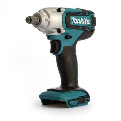 Makita Dtw190z 18v Lxt Impact Wrench Body Brand New 1/2'' Square • 59.99£