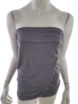 BY TI MO Women's Blouse Size S Cupro • 26£