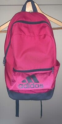 AU20 • Buy Adidas Classic Badge Backpack.