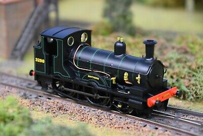 Bachmann EFE RAIL E85011 LSWR Beattie Well Tank 3298 SR Black  • 120£