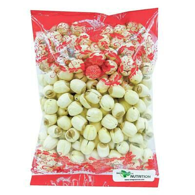 $ CDN18.20 • Buy Herbsgreen Premium Dried White Lotus Seeds