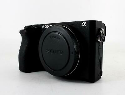 $ CDN901.64 • Buy Sony Alpha A6500 (SKU:1054392)