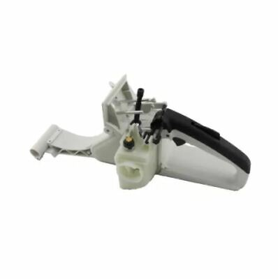$38.99 • Buy Stihl MS360 036 MS340 034 Gas Tank Rear Handle 1125 350 0818 Wagners