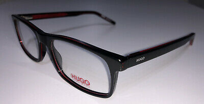 Hugo Boss Frames Glasses. Model - HG04. BRAND NEW • 24.99£