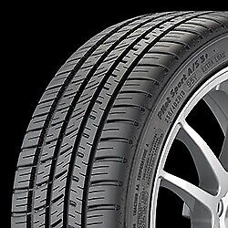 $420 • Buy 2 Brand New 275/35/18 Michelin Pilot Sport A/s 3+ 275/35r18 95y  New