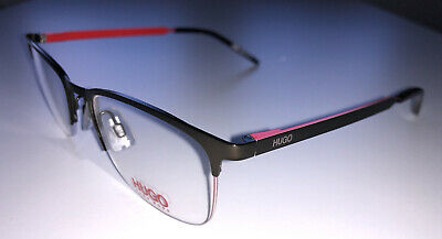 Hugo Boss Glasses Frames. Model - HG 05. Brand New. • 24.99£