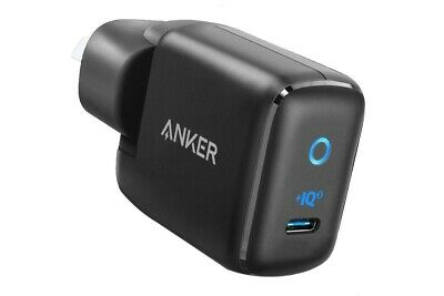 AU49 • Buy Anker Powerport Iii Mini Pd 30 Watt - Black