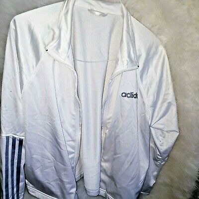 $ CDN29.99 • Buy Adidas Jacket