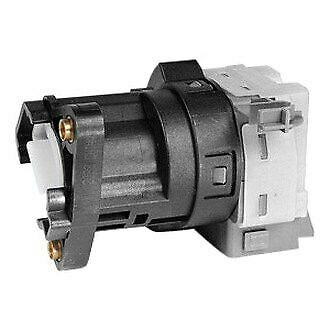 $51.72 • Buy For Pontiac Grand Prix 2004-2008 ACDelco GM Genuine Parts Ignition Switch