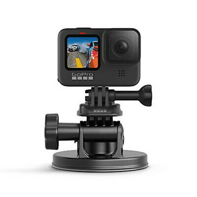 £57.49 • Buy GoPro Suction Cup Mount (GoPro Official Mount)