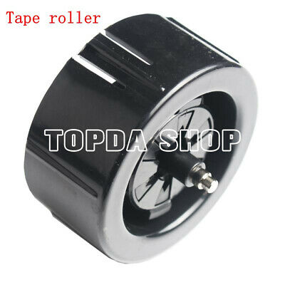 $15 • Buy 1pcs Automatic Tape Cutter M1000 Tape Roller