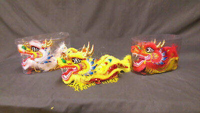 £20.28 • Buy Chinese Dragon String Puppet