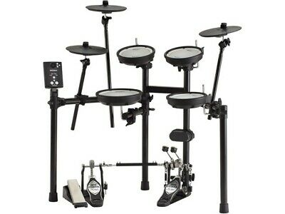 AU1299 • Buy TD-1DMK Electronic V-Drum Kit | Roland