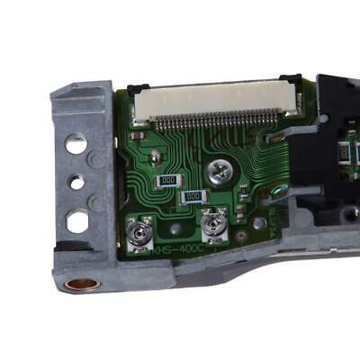 KHS-400C Laser Lens Replace Part For Sony PS2 Console Universal • 5.38£
