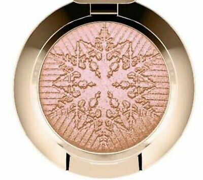 BNIB MAC SNOW BALL SNOWBALL Extra Dimension Eye Shadow Holiday Delicate Drift • 26.23£
