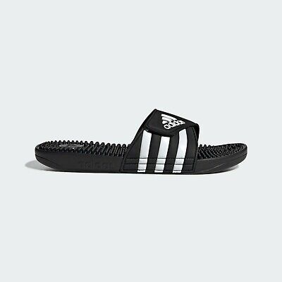 AU44.95 • Buy Adidas Adissage Mens Slide