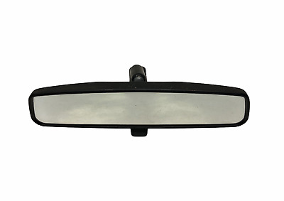 $29.99 • Buy 96 97 98 99 00 01 02 03 04 Ford Mustang Cobra Interior Rear View Mirror OEM