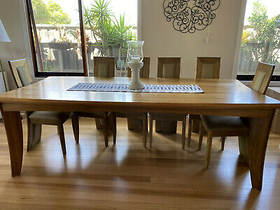 AU650 • Buy Dining Tables And Chairs