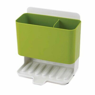 AU35 • Buy Joseph Joseph Caddy Tower Slimline Sink Tidy Green