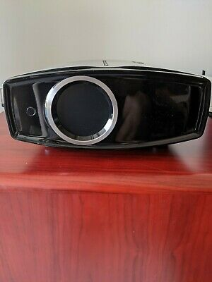 AU500 • Buy JVC Dla Hd350 Projector