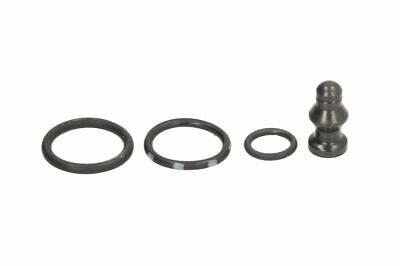 $27.05 • Buy BOSCH 1 417 010 996 Seal Kit, Injector Nozzle OE REPLACEMENT XX4393 8F2BEA