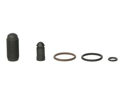 $47.58 • Buy ELRING EL690170 Seal Kit, Injector Nozzle OE REPLACEMENT XX4983 6A3EEB
