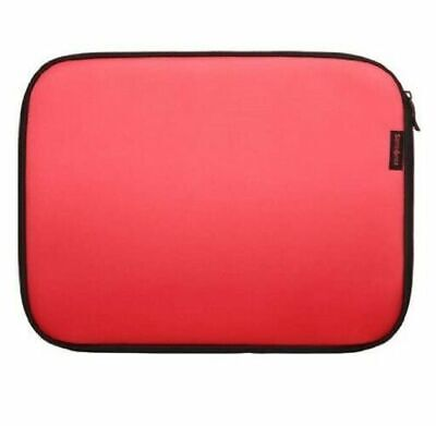 £7.59 • Buy Neoprene 15.6  Samsonite Classic Notebook Laptop Sleeve Carry Cover Pouch Bag