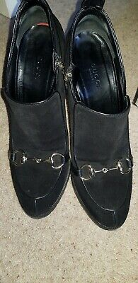 £90 • Buy Vintage Gucci Boots