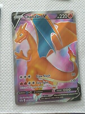 AU3.49 • Buy Champions Path - Pick A Pokemon Card. Holo Rare, Ultra Rare, Full Art