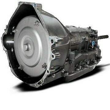 $1629.50 • Buy Ford 4R75W Remanufactured Transmission 4X4 (4WD) (4R75E) 2004-2008