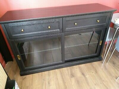 Tv Unit Cabinet Stand Sideboard • 50£