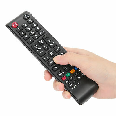 $ CDN13.66 • Buy 2Pcs BN59-01301A TV Replacement Remote Control For