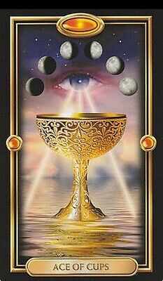 £1.99 • Buy Choose Your Cards-tarot Reading-sent By Email-same Day