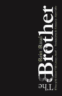 AU20.32 • Buy Brother, The Book New
